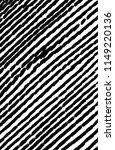 hand drawn striped pattern.... | Shutterstock . vector #1149220136