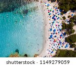 view from above  aerial view of ... | Shutterstock . vector #1149279059