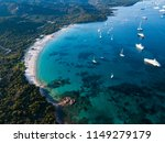 view from above  aerial view of ... | Shutterstock . vector #1149279179
