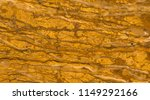 stone material structure close... | Shutterstock . vector #1149292166