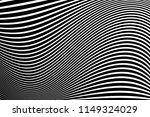 abstract pattern.  texture with ... | Shutterstock .eps vector #1149324029