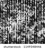 abstract texture shades of gray ... | Shutterstock .eps vector #1149348446