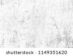 abstract background. monochrome ...   Shutterstock . vector #1149351620