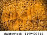 wooden texture as a background   Shutterstock . vector #1149403916