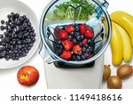 series of shots. photo 7.... | Shutterstock . vector #1149418616