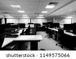 reading  berkshire  england  ... | Shutterstock . vector #1149575066
