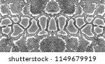 distressed overlay texture of... | Shutterstock .eps vector #1149679919