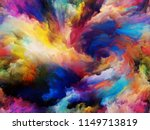 vortex twist and swirl series.... | Shutterstock . vector #1149713819