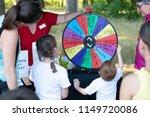 beaverton  or   usa   august 1... | Shutterstock . vector #1149720086