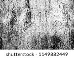 abstract background. monochrome ... | Shutterstock . vector #1149882449