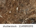 texture of brown marble and... | Shutterstock . vector #1149890393