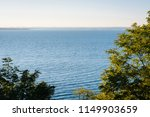 trees and a view of the... | Shutterstock . vector #1149903659