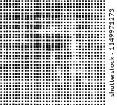 pattern of randomly placed... | Shutterstock .eps vector #1149971273
