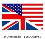 vector illustration of british... | Shutterstock .eps vector #1150008953