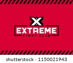 modern professional vector... | Shutterstock .eps vector #1150021943