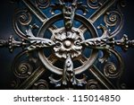 Beautiful  Decorative Antique...