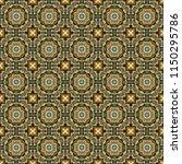 talavera pattern.  indian...   Shutterstock .eps vector #1150295786