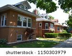 Affordable Bungalow Style Home...