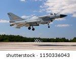 dyagilevo  ryazan  russia  ... | Shutterstock . vector #1150336043