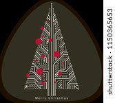 vector illustration of... | Shutterstock .eps vector #1150365653