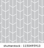 vector seamless pattern....   Shutterstock .eps vector #1150495913