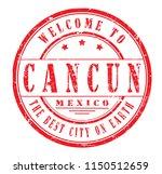 Cancun Free Vector Art 2717 Free Downloads