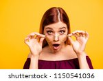 oh no  what are you doing ...   Shutterstock . vector #1150541036