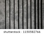 texture of textile rug with... | Shutterstock . vector #1150582766