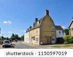 ely  cambridgeshire uk   august ...   Shutterstock . vector #1150597019