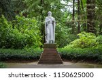 portland  or   usa   may 31... | Shutterstock . vector #1150625000