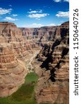 Grand Canyon Mountain Formation Colorado - Fine Art prints