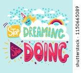 success secret   start now.... | Shutterstock .eps vector #1150665089