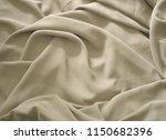 fabric texture background. | Shutterstock . vector #1150682396