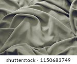 fabric texture background. | Shutterstock . vector #1150683749