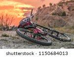 brno hady czech republic 03.30...   Shutterstock . vector #1150684013