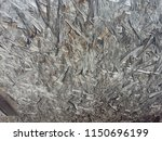 background  panel  table top of ... | Shutterstock . vector #1150696199