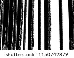 abstract background. monochrome ... | Shutterstock . vector #1150742879
