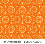 card  invitation  cover... | Shutterstock . vector #1150771070