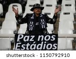 rio de janeiro  brasil  07.26...   Shutterstock . vector #1150792910