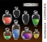 vector illustration of... | Shutterstock .eps vector #1150901876