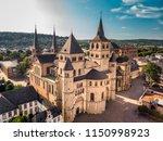 Roman Catholic Church In Trier  ...