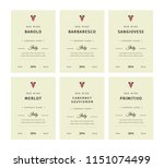 special collection best quality ...   Shutterstock .eps vector #1151074499