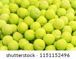 chewing gum in the form of a... | Shutterstock . vector #1151152496