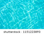 water background abstract | Shutterstock . vector #1151223893