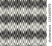 variegated zigzag motif....   Shutterstock .eps vector #1151605070