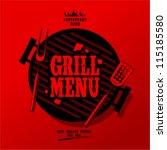 grill,rindfleisch,getränke,karte,huhn,kochen,kochen,lieferung,schnell,fast-food,fett,lebensmittel,gebraten,feinschmecker,grill
