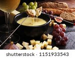 Gourmet Swiss Fondue Dinner On...