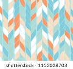 background with diagonal braids.... | Shutterstock .eps vector #1152028703