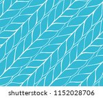 background with diagonal braids.... | Shutterstock .eps vector #1152028706
