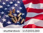 40 caliber hollow point bullets ...